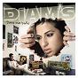 Album Dans ma bulle de Diam's