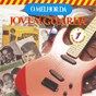 Compilation O melhor da jovem guarda avec Silvinha / Celly Campello / The Fevers / Eduardo Araujo / Hot Machine...