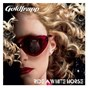 Album Ride a white horse de Goldfrapp
