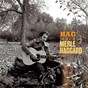 Album Hag: the best of merle haggard de Merle Haggard
