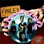 Album Diventerai Una Star de Finley