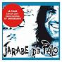 Album La flaca - edición 10º aniversario de Jarabe de Palo