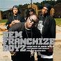 Album Lean wit it, rock wit it (exemen master mix) de Dem Franchize Boyz