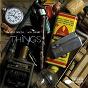 Album Things de Uri Caine / Paolo Fresu