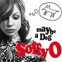 Album Maybe a dog de Soffy O