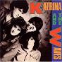 Album Katrina & the waves de Katrina & the Waves