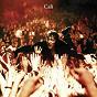 Album C'est Quand Le Bonheur? de Cali