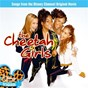 Album The cheetah girls - songs from the disney channel original movie de The Cheetah Girls