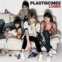 Album Loser de Plastiscines