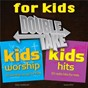 Compilation Double take - kids hits avec Turn Up the Fun Performers / Worship Together Kids / Kids Worship Performers / Here I Am To Worship for Kids Performers