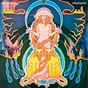 Album Space ritual de Hawkwind