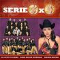 Compilation Serie 3x4 (coyote, graciela beltran, banda san jose de mesillas) avec El Coyote Y Su Banda Tierra Santa / Banda San Jose de Mesillas