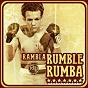 Compilation Rambla rumble rumba avec Muchachito Bombo Infierno / Des + Karadas / Pantanito / Andreu I Els Rumberus / Macaco...