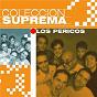 Album Coleccion suprema de Los Pericos