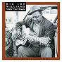 Album Shake your boogie de Big Joe Williams