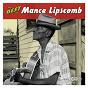 Album The best of mance lipscomb de Mance Lipscomb