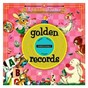 Compilation A golden easter avec Roy Rogers / Dale Evans / The Sandpipers Mitch Miller Orchestra / The Golden Orchestra