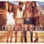 Album Jumpin', jumpin' de Destiny's Child