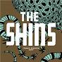 Album Session (2007) de The Shins
