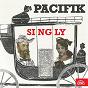 Album Singly de Pacifik