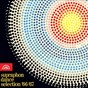 Compilation Supraphon dance selection 1966-1967 avec The Matadors / Yvonne Prenosilová / Václav Neckár / Mefisto / Nada Urbánková...