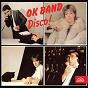 Album Disco! de Ok Band