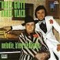 Album Melodie, které nestárnou de Karel Gott