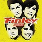 Album Adrenalina de Finley