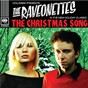 Album The christmas song de The Raveonettes