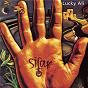 Album Sifar de Lucky Ali