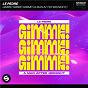 Album Gimme! Gimme! Gimme! (A Man After Midnight) de Le Pedre