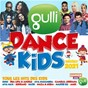 Compilation Gulli Dance Kids Winter 2021 avec The Faim / Dua Lipa X Angèle / The Weeknd / M. Pokora / Hatik...