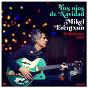 Album Tus Ojos de Navidad de Mikel Erentxun
