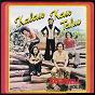 Album Kalau Kau Tahu Rockwell, Vol. 2 de Rockwell