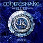 Album Lay Down Your Love de Whitesnake