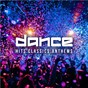 Compilation Dance Hits Dance Classics Dance Anthems avec JC Stewart / Blinkie / S1mba / Alan Fitzpatrick VS Patrice Rushen / Sam Bird & Papa Zeus...