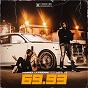 Album 69.93 (feat. ASHE 22) de Hornet la Frappe