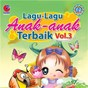 Compilation Lagu Lagu Anak Anak Terbaik, Vol. 2 avec Olívia / Lagu Anak Anak / Angélica / Trio Kenes / Tika Nuansa