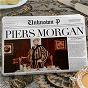 Album Piers Morgan de Unknown P