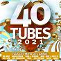Compilation 40 Tubes 2021 avec Lucas & Steve / Master Kg / Ava Max / Jason Derulo / Vitaa & Slimane...
