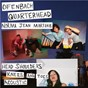 Album Head Shoulders Knees & Toes (feat. Norma Jean Martine) de Ofenbach & Quarterhead