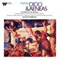 Album Purcell: Dido and Aeneas, Z. 626 de Henry Purcell / Victoria de Los Angeles, Peter Glossop, Heather Harper, English Chamber Orchestra & Sir John Barbirolli