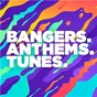 Compilation Bangers Anthems Tunes avec Infinity Ink / Cardi B / Megan Thee Stallion / Dua Lipa / Jason Derulo...