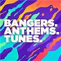 Compilation Bangers Anthems Tunes avec Rita Ora / Cardi B / Megan Thee Stallion / Dua Lipa / Jason Derulo...
