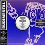 Album Come over (feat. anne-marie & tion wayne) de Rudimental