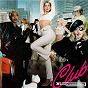 Album Love Again (Horse Meat Disco Remix) de Dua Lipa