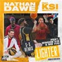 Album Lighter (feat. KSI, Window Kid & Big Zuu) de Nathan Dawe