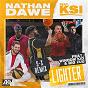 Album Lighter (feat. ksi, window kid & big zuu) de Nathan Dawe