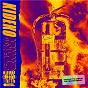 Album The Fire de Kideko & Armand van Helden