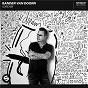 Album I Dream de Sander van Doorn